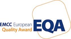 EQA European Quality Award